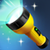 iHandy Flashlight Pro