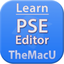 Learn - Photoshop Elements Editor Edition