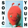 Dirty, Sonic Youth