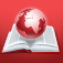 Lingvo Dictionaries Icon