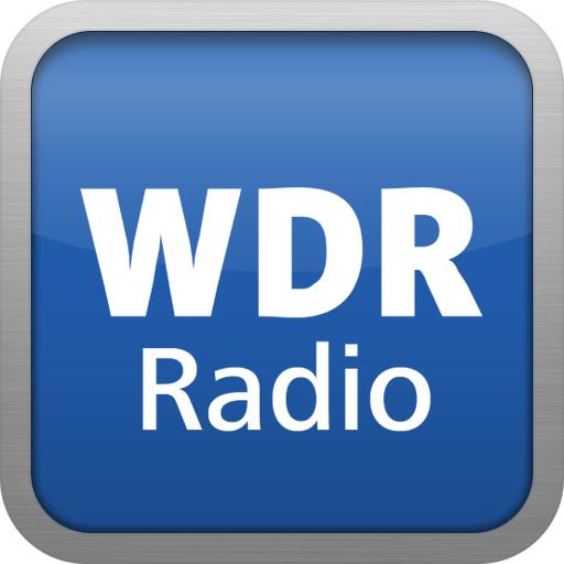 WDR Radio