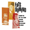 FATS DOMINO