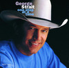 One Step at a Time, George Strait