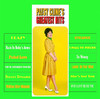 Patsy Cline's Greatest Hits (Remastered), Patsy Cline