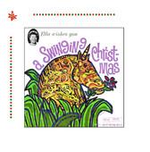 Ella Wishes You a Swinging Christmas, Ella Fitzgerald