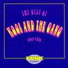 Funk Essentials: The Best of Kool and the Gang - 1969-1976, Kool & the Gang
