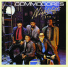 Nightshift, The Commodores