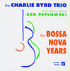 The Girl From Ipanema  - Charlie Byrd