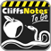 Paradise Lost, by CliffsNotes®