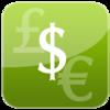Simple VAT for Mac for mac