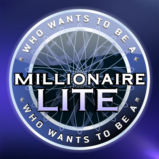 Who Wants To Be A Millionaire Lite