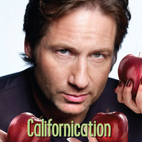 Californication, Season 1