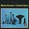 Jordu  - Charlie Byrd