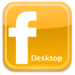 Desktop Facebook