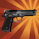 iRealGun Icon