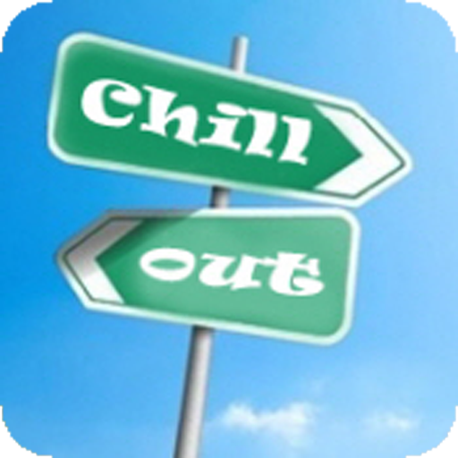 Healing Music_Chill Out