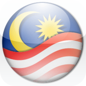 Malaysian Radios icon