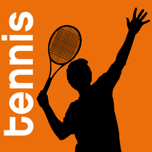 Tennis mode d&#039;emploi
