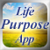 Peaceful Warrior Life Purpose App