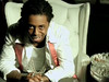 You Ain't Know, Birdman & Lil Wayne