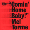 Moanin' (LP Version) - Mel Torme