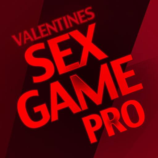 Valentines Sex Game Pro