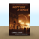 Neptune Avenue: A Jack Leightner Crime Novel by Gabriel Cohen