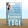 Business Lessons from the Edge : Learn How Extreme Athletes Use Intelligent Risk Taking to Succeed in Business by Jim  Mccormick