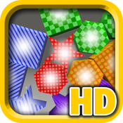 madbrix HD icon
