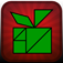 Tangram Puzzle Pro: Holiday Edition