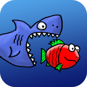 Shark Logic icon