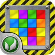 Immix Review icon
