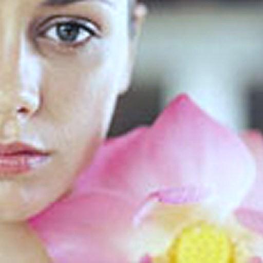 Alana's Skin Care Help