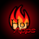 Hot Mac Apps