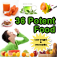 36 Potent Food Loose Weight & Live Healthy