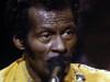 Little Queenie, Chuck Berry