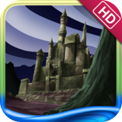 A Witch's Curse: Princess Isabella HD (Full) icon