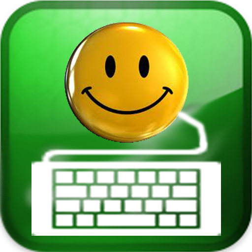 Emoji+Text Picture Keyboard- Creative SMS/Facebook Art for iPhone Texting