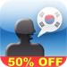 MyWords - Learn Korean Vocabulary - Innovative Language Learning, LLC