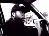 True to the Gamen (Edited), Ice Cube