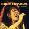 We've Got Tonight: The Best of Elkie Brooks