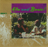 Ella and Basie!, Count Basie