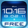 Everclock Free :: Alarm Clock