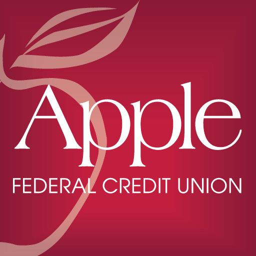 Apple Federal Credit Union