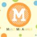 match me animal ma
