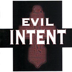 Evil Intent by Kate Charles