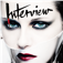 Interview - Kristen Stewart Issue (US)