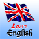 Learn English Vocabulary Builder - Animals