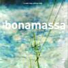 A New Day Yesterday, Joe Bonamassa