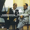 Just Squeeze Me (But Don't Tease Me) (1990 Digital Remaster)  - Duke Ellington & Louis A...